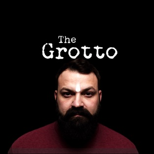 The Grotto | Body Mind Wholeness